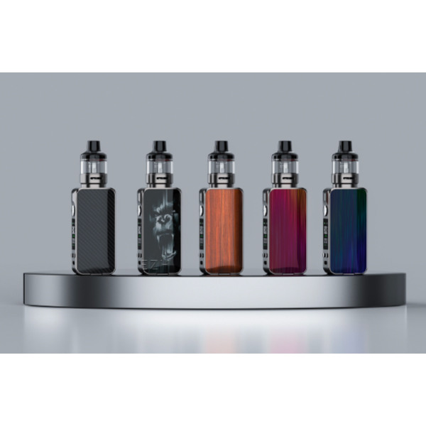 Vaporesso Luxe 80 S Pod System