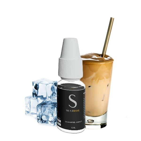 Must Have S Aroma 10ml