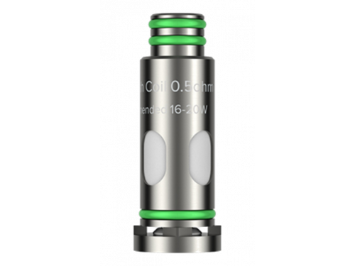 Freemax OX Coil (5er Packung)