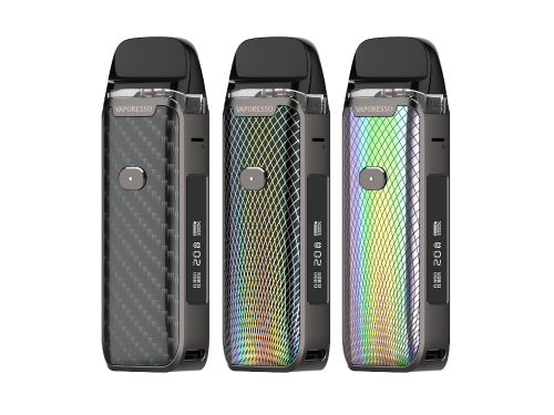 Vaporesso Luxe PM40 Pod System