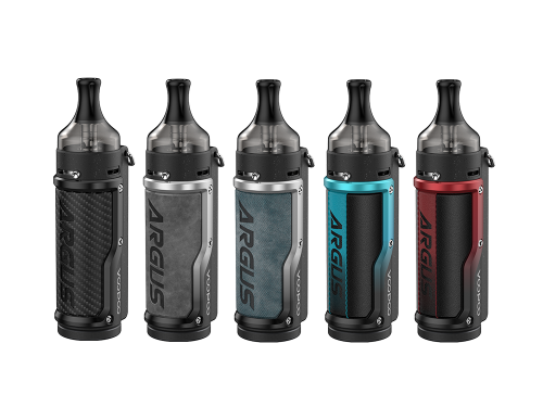 VooPoo Argus Pod System