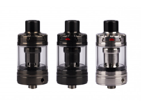 Aspire Nautilus 3 Verdampfer Set
