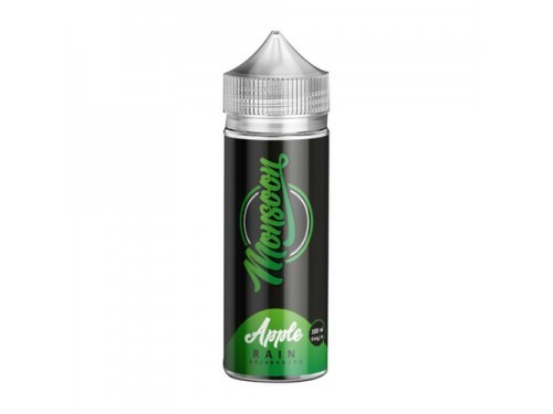 Monsoon Apple Rain 100ml