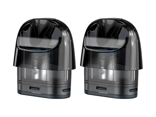 Aspire Minican Pod inkl. 0,8 Ohm Coil (2er Packung)