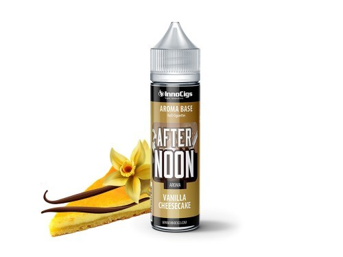 Innocigs Afternoon 50ml