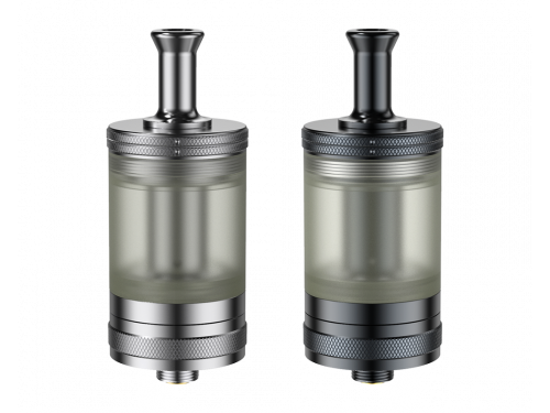 Aspire Nautilus GT Anniversary Edition Verdampfer Set