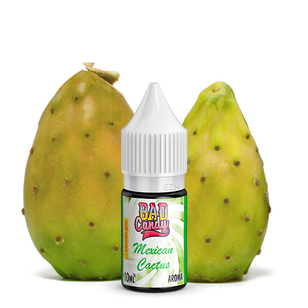 Bad Candy Mexican Cactus Aroma